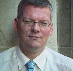 Jürgen Mettepenningen