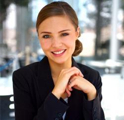70% des grandes PME recrutent !