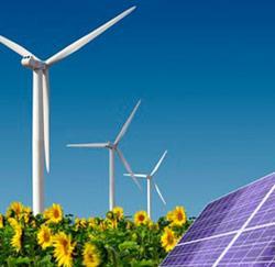 wind- vs. zonne-energie