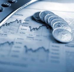 Pensioenfonds of verzekering