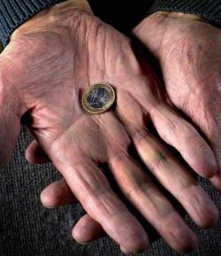 Pensioensparen