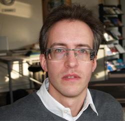 Tom De Witte