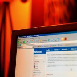 Facebook le pays où tout est permis ?