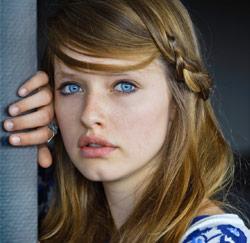 Elle-June Henrard