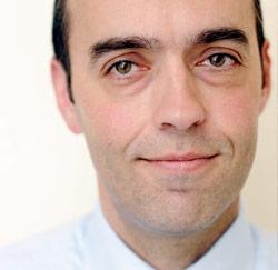 Bruno Tobback