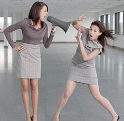 Bitch vs lief