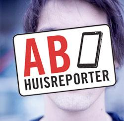 AB Huisreporter