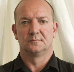 Jens Mortier