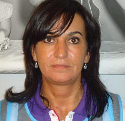 Marleen Mignolet