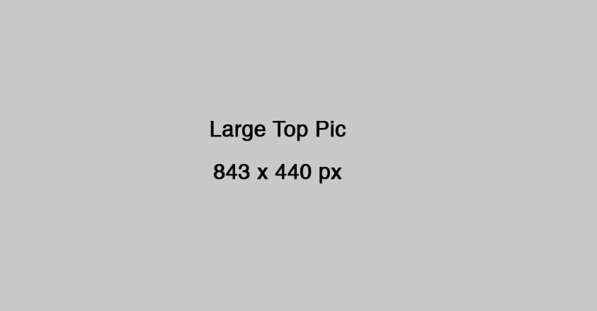 250x243 image