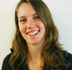 Annelies Schupp