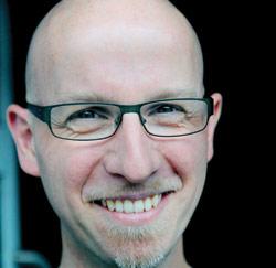 Dirk Möger