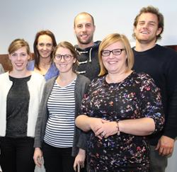 FOD Financiën Vlaams-Brabant