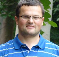 Gert Van Craenendonck