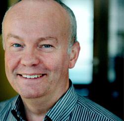 Johan Leeman