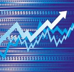 Aandelen, obligaties, winstbewijzen en opties die niet bij een aanmerkelijk belang horen
