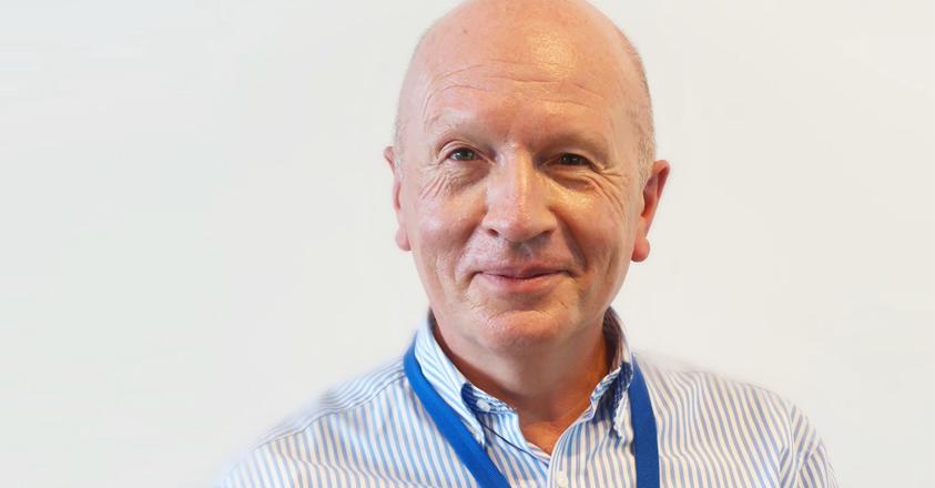Alain Goergen