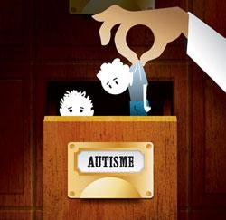 autisme (rv)