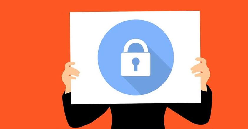 AVG Privacy