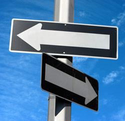 Beslissing nemen
