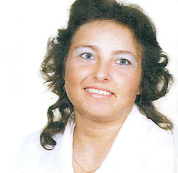 Carina Govaerts