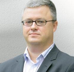Carl Devos