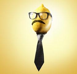 citroen met das