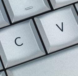 cv toetsenbord