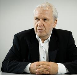 Dirk Goethals
