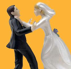 echtscheiding