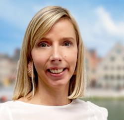 Els Van Der Veken
