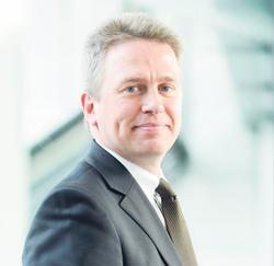 Erik Van Den Branden