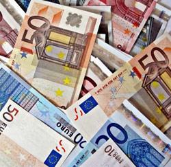 geld op hoop