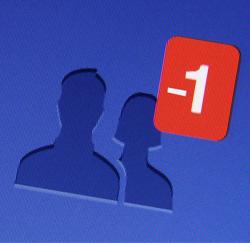 Facebook min 1