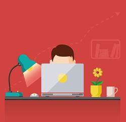 flexibele werktijd
