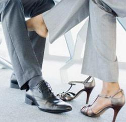 Flirten tijdens werk [PUNIQRANDLINE-(au-dating-names.txt) 64