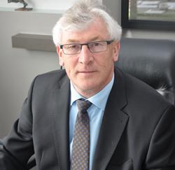 Geert Claerhout