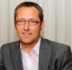 Geert Motmans