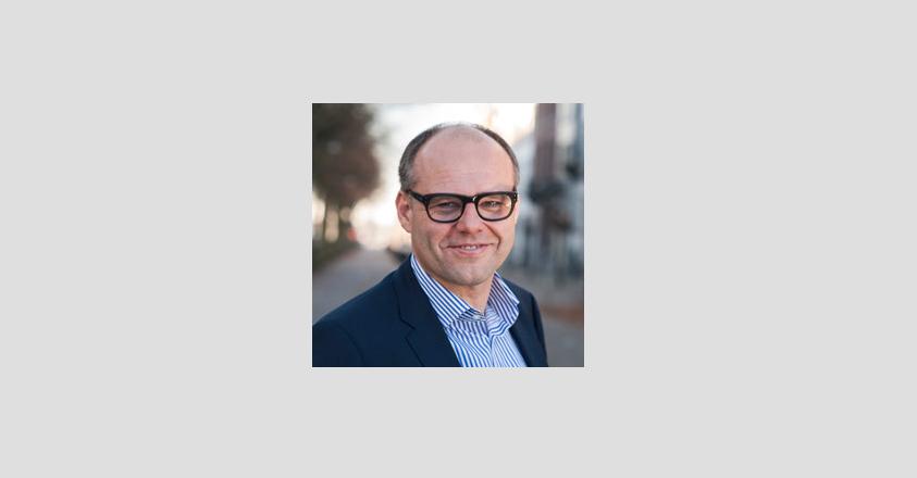 Geert Volders