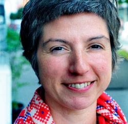 Inge Caers