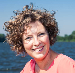 Inge Compen