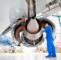 ingenieur motor