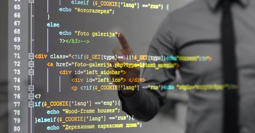 ICT-code