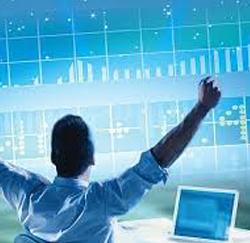 Aandelenopties zijn fiscaal gunstregime voor topmanagement