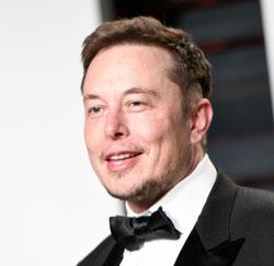 Elon Lager
