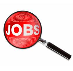 Cherchez du travail intérimaire