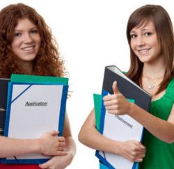 jobstudenten