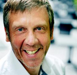 Johan Ceulemans
