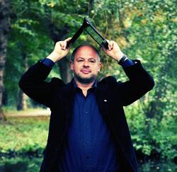 Johan Viane