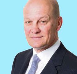 Jo Libeer, Voka